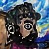 eminkey2003's avatar