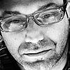 EminMucha's avatar
