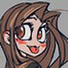 emio123's avatar