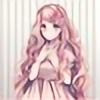 EmiOkumea's avatar