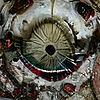 emionix13's avatar