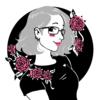EmiPatita's avatar