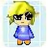 emipenzel's avatar