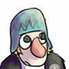emir0's avatar