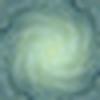 emir2015's avatar
