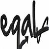 Emir4eqaL's avatar