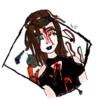 Emira-Preety-Psycho's avatar