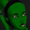 EmiraSavic's avatar