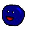 Emirch's avatar