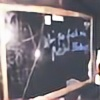 EmirEfe's avatar
