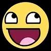 Emirett's avatar