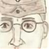 EmirHamam's avatar
