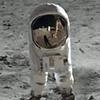 Emirhan606014's avatar