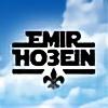 EmirHo3ein's avatar