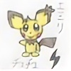 Emiri-chu's avatar