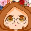 Emiri-Uchiha's avatar
