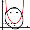 Emiriko-tan's avatar