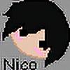 EmiriNeko-chan's avatar