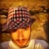 EmirKurtaran's avatar