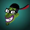 Emirobat's avatar