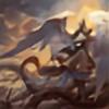 EmirSc's avatar