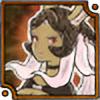 emiruchan's avatar