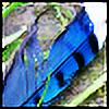 Emiry214's avatar