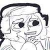 emisa's avatar