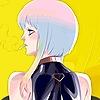 emisae's avatar