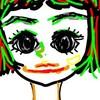 emisantokyo's avatar