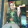 emisario420's avatar
