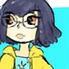 Emisiala's avatar