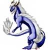 Emisky's avatar