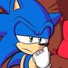 Emisonic1's avatar