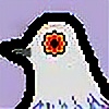 Emissary4Penguins's avatar