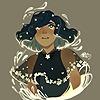 Emissaryoftheend's avatar
