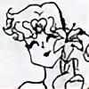 EmissixD's avatar