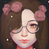 EmisterDaQueen's avatar