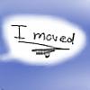 EmiTH1999's avatar