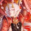 emithefangirl's avatar