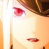 EmiTheImpaler's avatar
