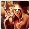 emiTimd's avatar