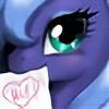 emitis17's avatar