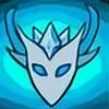 emitking-1's avatar