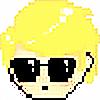 Emitoria's avatar