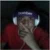 emitows's avatar