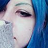emitron's avatar