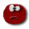 EmitWO's avatar
