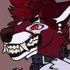 Emixen02's avatar
