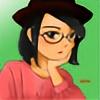 emiyana's avatar